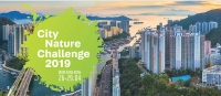 "Field Trip: ""City Nature Challenge""  at Victoria Peak"